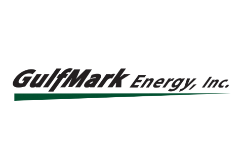 Gulfmark Energy Inc