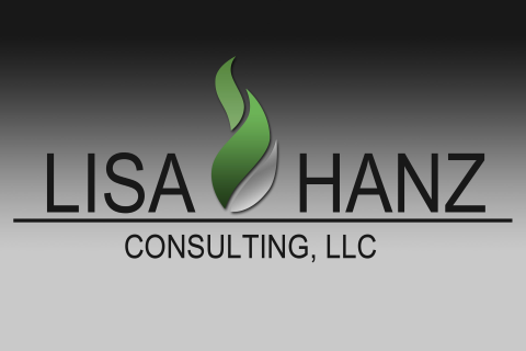 Lisa Hanz Consulting LLC