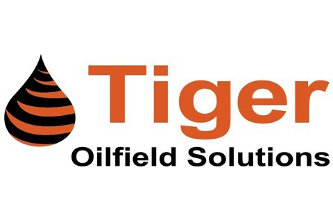 Tiger Oilfield Solutions