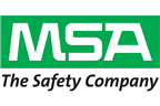Msa Safety Inc