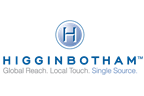 Higginbotham Insurance