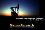 Mason Research Consultants