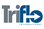 Tri-Flo International, Inc.