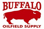 Buffalo Oilfield Supply LLC