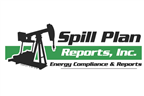 Spill Plan Reports, Inc