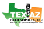 Tex-Az Field Services, Inc.