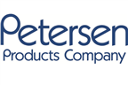 Petersen Products