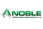 Noble Wireline Services, LLC