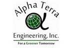 Alpha Terra Engineering, Inc.