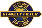 Stanley Filter Company, LLC
