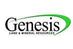 Genesis Land & Mineral Resources