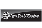 New World Stainless