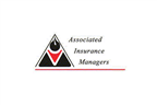 Associated Insurance Managers