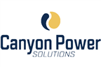 Canyon Power Solutions