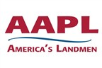 American Association of Professional Landmen