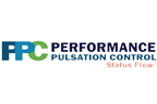 Performance Pulsation Control