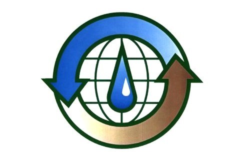 Wastewater Resources Inc. (WRI)