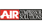 Air Compressor Solutions