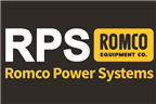 ROMCO Power Systems