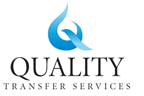 Quality Transfer Services, LLC
